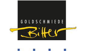 Goldschmiede Bitter